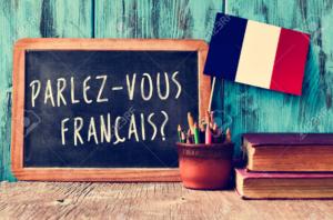 cours de français pour les étrangers